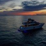 lucky-yacht-charter-10