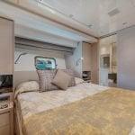lucky-yacht-charter-13