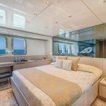 lucky-yacht-charter-20