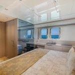 lucky-yacht-charter-21