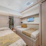 lucky-yacht-charter-22