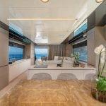 lucky-yacht-charter-26