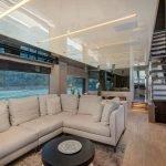 lucky-yacht-charter-27