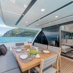lucky-yacht-charter-28