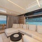 lucky-yacht-charter-29