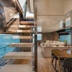 lucky-yacht-charter-30
