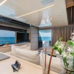lucky-yacht-charter-31