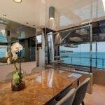 lucky-yacht-charter-32