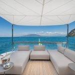 lucky-yacht-charter-33