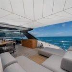 lucky-yacht-charter-34