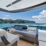 lucky-yacht-charter-35