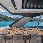 lucky-yacht-charter-36