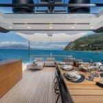lucky-yacht-charter-37