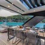 lucky-yacht-charter-38