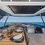lucky-yacht-charter-39