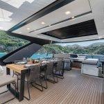 lucky-yacht-charter-40