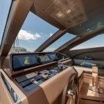 lucky-yacht-charter-41