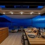 lucky-yacht-charter-43
