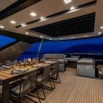 lucky-yacht-charter-44