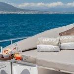 lucky-yacht-charter-58