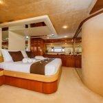 quo-vadis-yacht-03