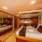 quo-vadis-yacht-04