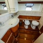 quo-vadis-yacht-05