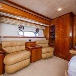quo-vadis-yacht-06