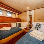 quo-vadis-yacht-07