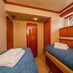 quo-vadis-yacht-09
