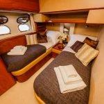 quo-vadis-yacht-11