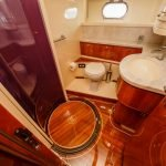 quo-vadis-yacht-14
