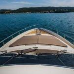 quo-vadis-yacht-16