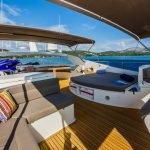 quo-vadis-yacht-17