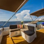 quo-vadis-yacht-18