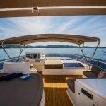 quo-vadis-yacht-19