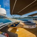 quo-vadis-yacht-20