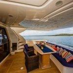 quo-vadis-yacht-21