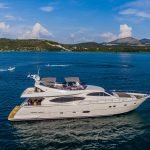 quo-vadis-yacht-23