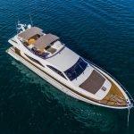 quo-vadis-yacht-24