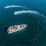 quo-vadis-yacht-25