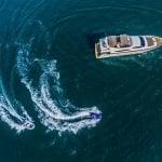 quo-vadis-yacht-26