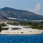 quo-vadis-yacht-27
