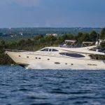 quo-vadis-yacht-28
