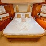 quo-vadis-yacht-29