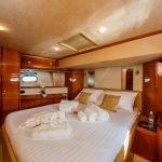 quo-vadis-yacht-30