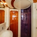 quo-vadis-yacht-32