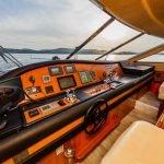 quo-vadis-yacht-34