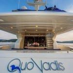 quo-vadis-yacht-35