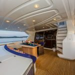 quo-vadis-yacht-36